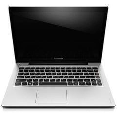 "Lenovo Ideapad U330 13.3"" Laptop i7-4500U 8Gb 500Gb Touch Windows 8 59396837"