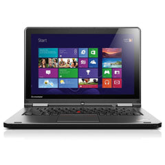 Refurbished Lenovo 61N3775