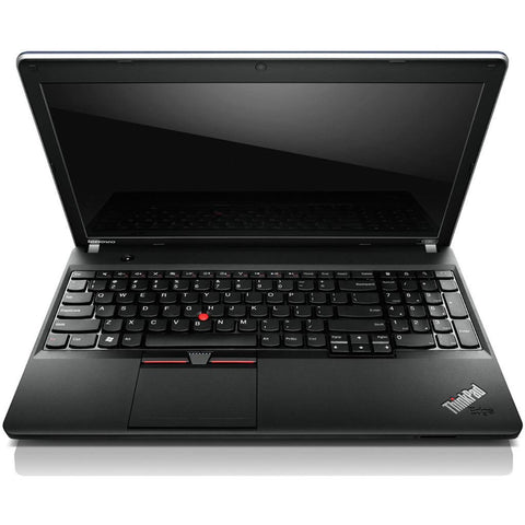 "Lenovo ThinkPad E335 13.3"" Laptop E2-2000 8Gb 500Gb Windows 8 61N2148"
