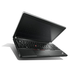 "Lenovo ThinkPad E545 15.6"" Laptop A8-4500M Radeon HD 7640G Win 8 Pro 20B20010UK"