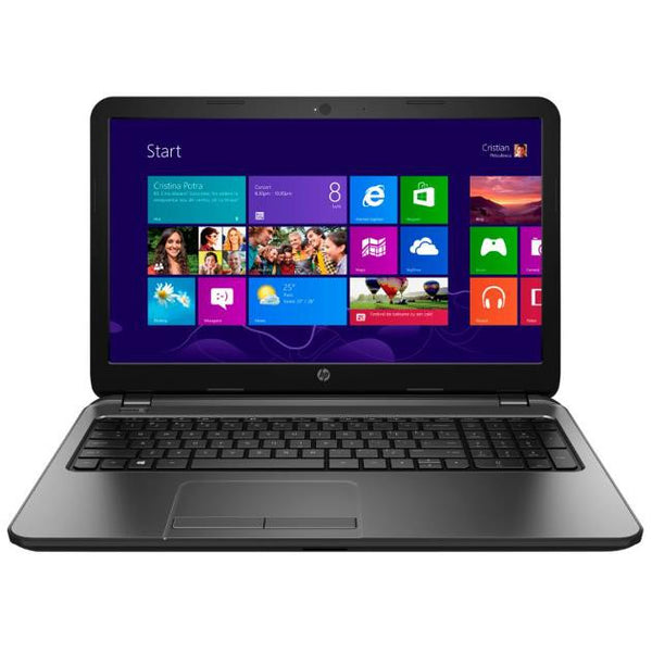 "HP 255 G3 Laptop A4-5000 4Gb 500Gb 15.6"" AMD Radeon HD 8330 Win 8.1 K7H92ES#ABU"