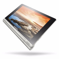 "Lenovo IdeaTab Yoga Tab 10 10.1"" tablet ARM A7 quad core 1Gb 16Gb Touch Android 4.2 59388037"
