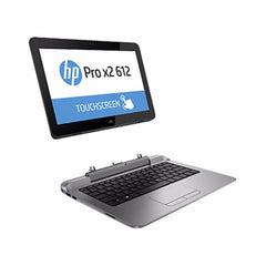Refurbished HP F1P90EA#ABU