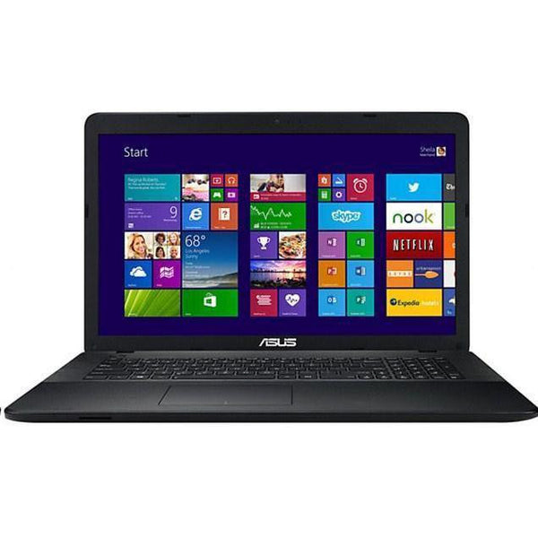 Refurbished Asus X751LA-TY031H