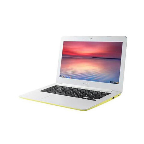 "Asus C300MA Chromebook N2830 2Gb 32Gb 13.3"" Chrome OS C300MA-RO009"