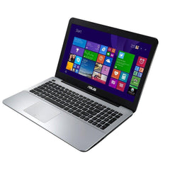 Refurbished Asus X Series X555LA-XX1627H
