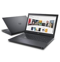 Refurbished Dell Inspiron 14 3452-7727