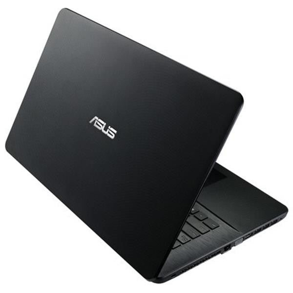 "Asus F751LDV-TY204H i5-4210U 4Gb 500Gb 17.3"" Geforce GT820M 2Gb W8.1"
