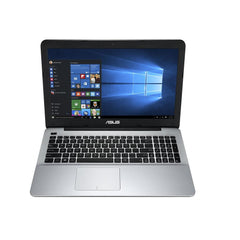 Refurbished Asus R556LJ-XO568H