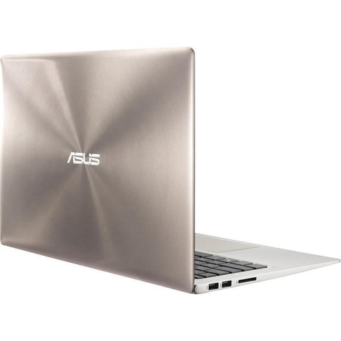 Refurbished Asus UX303UA-R4129E-OSS