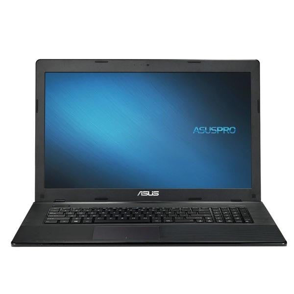 "Refurbished Asus P751JF i7-4712HQ 16Gb 1Tb 17.3"" GeForce 930M 2Gb W8.1"