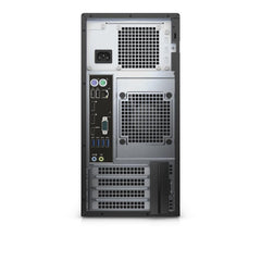Refurbished Dell Precision T3620