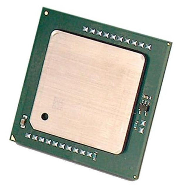 HP Z640 Xeon E5-2620v3 2.4GHz 1866MHz 6 Core 2nd CPU