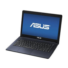 Refurbished Asus X401A-WX453H