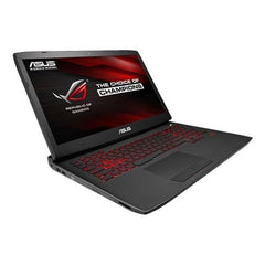 Refurbished Asus ROG G751JT-T7171H