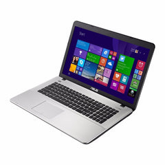 Refurbished Asus F751LJ-TY086H
