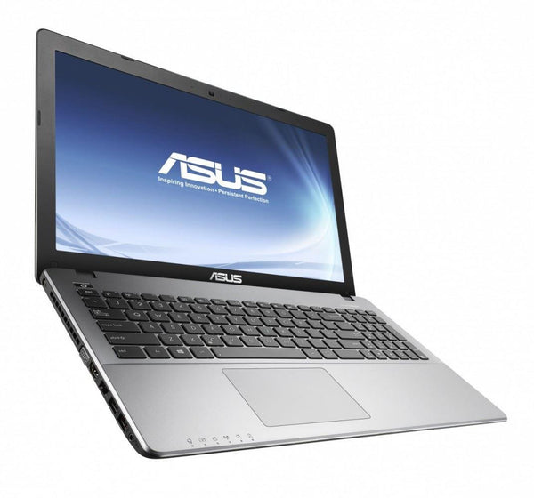 "Asus FX550JK-DM229H i5-4200H 8Gb 1Tb 15.6"" FHD Geforce GTX850 W8.1"