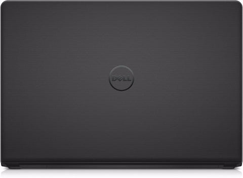 "Dell	 Inspiron 14 3451 Celeron N3060 2Gb 500Gb 14"" Windows 10"