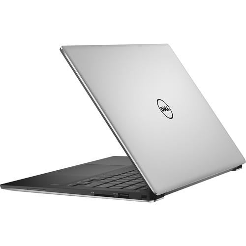 Refurbished Dell XPS 13 9380