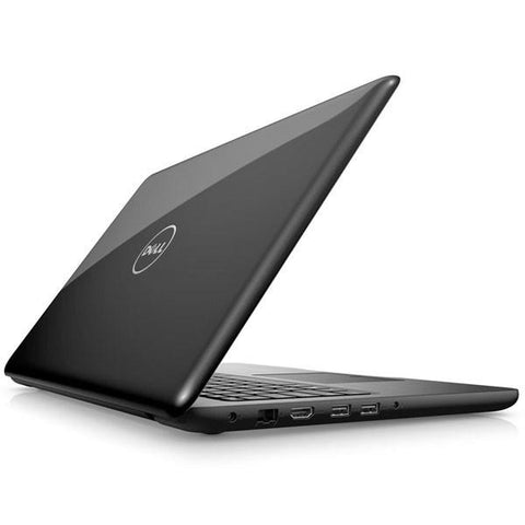 Refurbished Dell Inspiron 15 3567