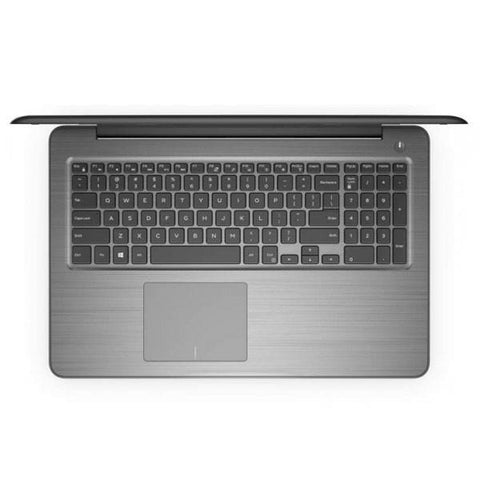Refurbished Dell Inspiron 14 3467