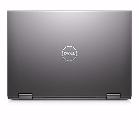 Refurbished Dell Inspiron 13 2-in-1 5378