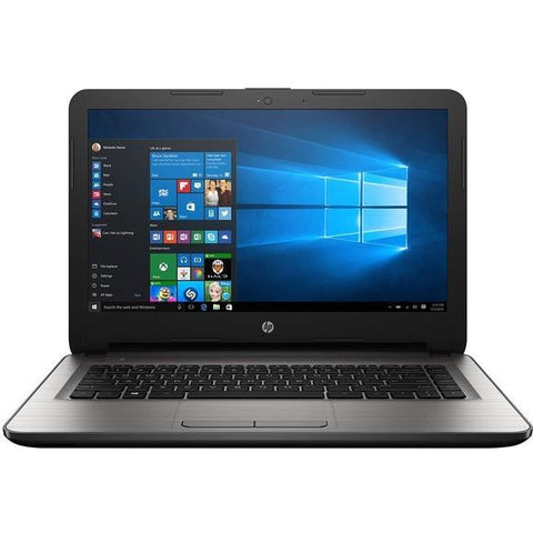 Refurbished HP  14-AM064NA