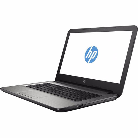 "HP 14-AM018NA i3-5005U 8Gb 1Tb 14"" 1366x768 W10 W8A33EA#ABU"