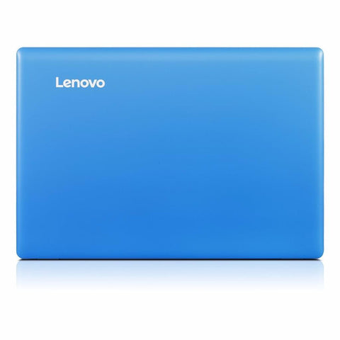 "Lenovo IdeaPad 100S-11IBY Z3735F 2Gb 32Gb SSD 11.6"" HD W10 80R20038UK"