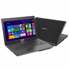 Refurbished Asus X Series X453MA-WX484T