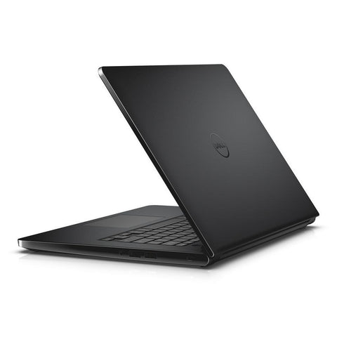 "Dell Inspiron 15 3552 N3060 4Gb 500Gb hd 15.6"" HD Intel HD W10"