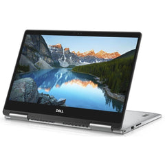 Refurbished Dell Inspiron 13 7373 2-in-1