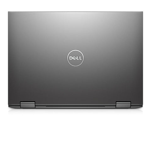 "Dell Inspiron 13 5379 2-in-1 i5-8250U 8Gb 256Gb SSD 13.3"" FHD Win 10"