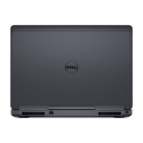 Refurbished Dell Precision M7530