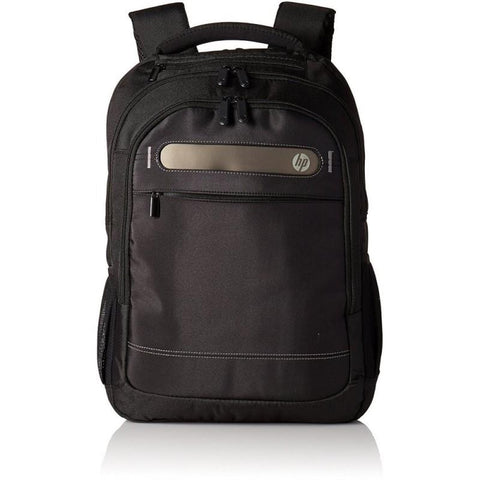 HP BUSINESS BACKPACKH5M90AA#ABU