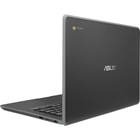 "Asus Chromebook C403NA-FQ0010 N3350 4Gb 32Gb eMMC 14"" Chrome"