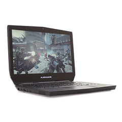 Refurbished Dell Alienware 13