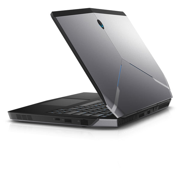 "Dell Alienware 13 R2 gaming i7-6500U 16Gb 512Gb SSD 13.3"" QHD+ touch GTX 960M W10"