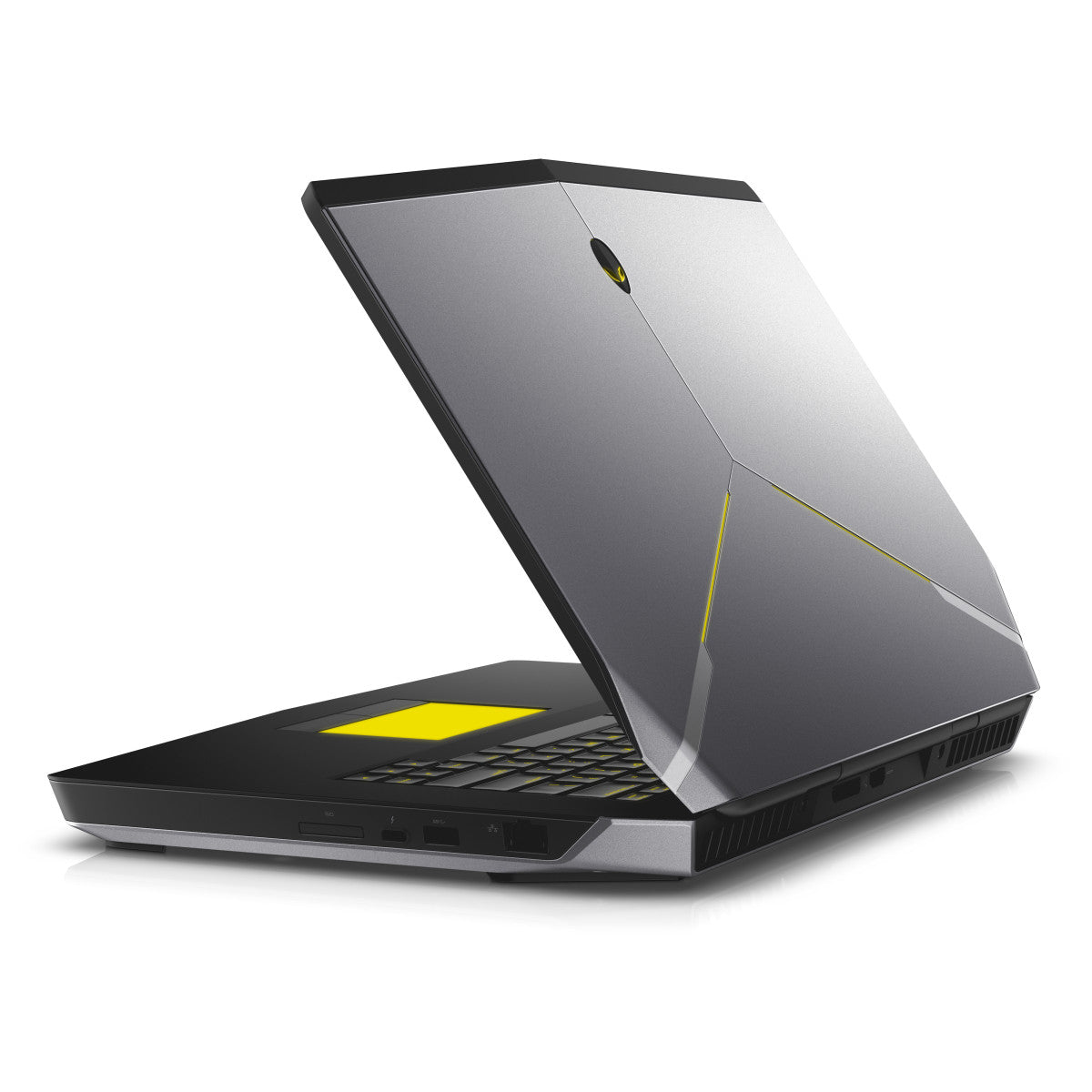 Refurbished Dell Alienware 15 R2 15 6