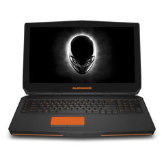 Refurbished Dell Alienware 17 R3