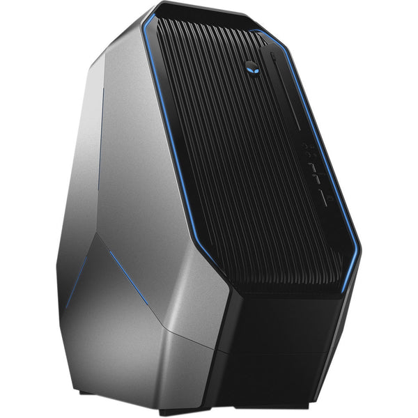 Dell Alienware Area 51 R2 i7 32Gb 4Tb 512Gb SSD GeForce GTX980 4Gb W10