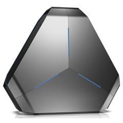 Dell Alienware Area 51 R2 i7-6800K 32Gb 2Tb Dual GeForce GTX 960 SLI W10P