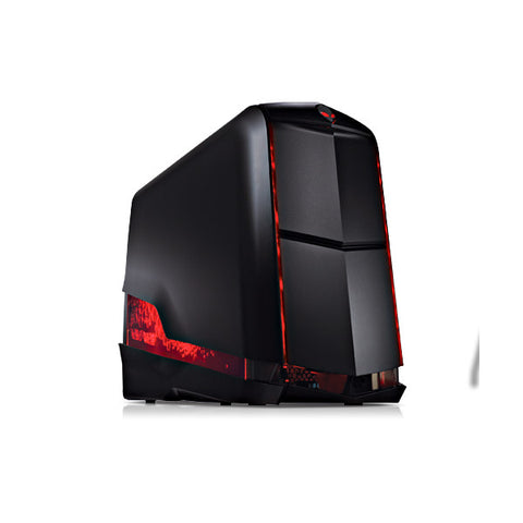 Refurbished Dell Alienware Aurora R4