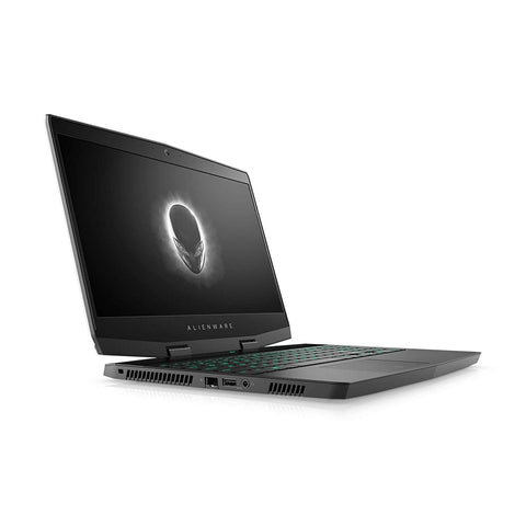 "Dell Alienware m15 i5-8300H 8Gb 1Tb 15.6"" FHD GeForce GTX 1660Ti 6Gb W10"