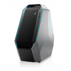 Dell Alienware Area 51 R5 i9-7900X 32Gb AMD Vega RX 64 8Gb W10P