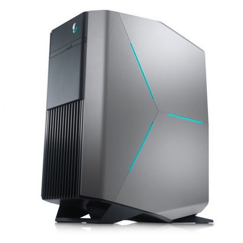 Refurbished Dell Alienware Aurora R6