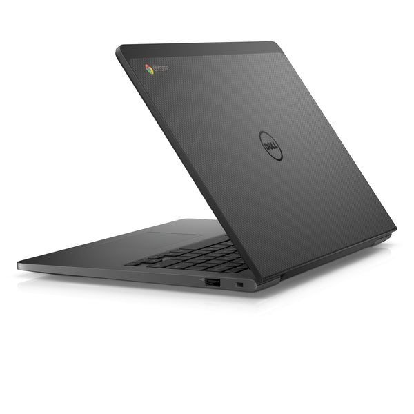 Refurbished Dell Chromebook 13 7310