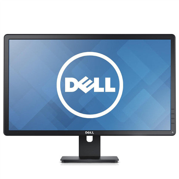 "Dell E2214H E-Series FHD 1080P 22"" LED monitor"