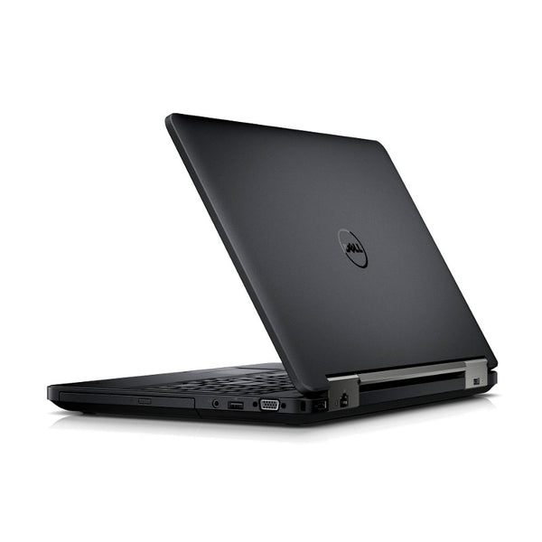 "Refurbished Dell Latitude 15 E5550 i5-5300U 8Gb 15.6"" W7P 5550-6778"