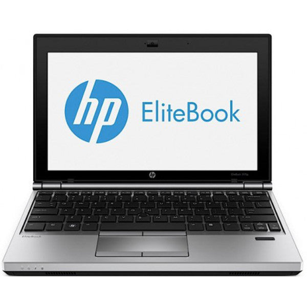 "HP Elitebook 8470P Intel i3-3120M 4Gb 500Gb 14"" HD Win 7/8 Pro"